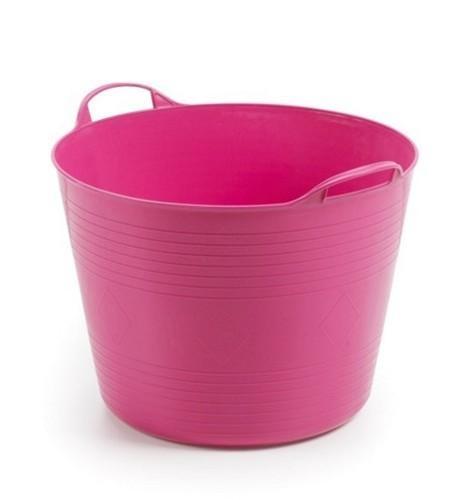 Acquista Cesto Polipr Flessibile Basket 17513884 | Glooke.com