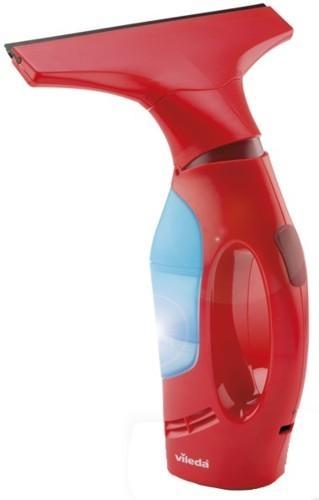 Acquista Windo Matic Antogocce Batteria 17513898 | Glooke.com