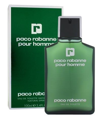 Acquista Homme Acqua Profumata 1000 Ml 17514068 | Glooke.com