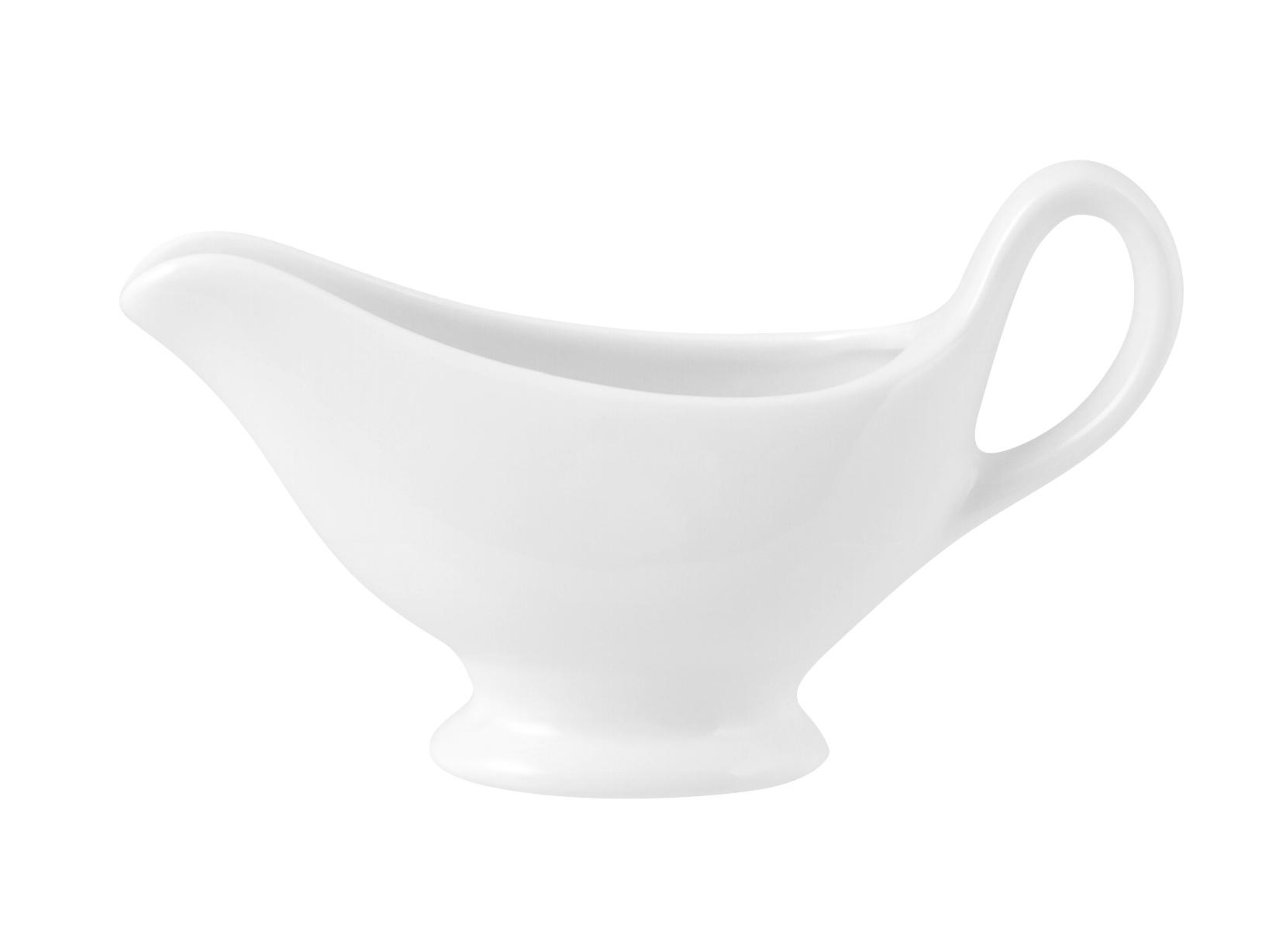 Acquista Salsiera Porcellana Cc180 Utensili 17527682 | Glooke.com