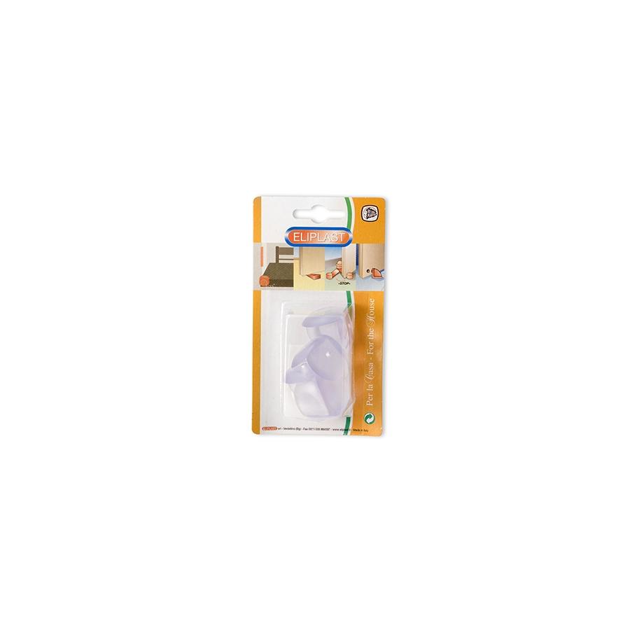 Acquista Set 10 Confezione 4 Paraspigoli 17527984 | Glooke.com