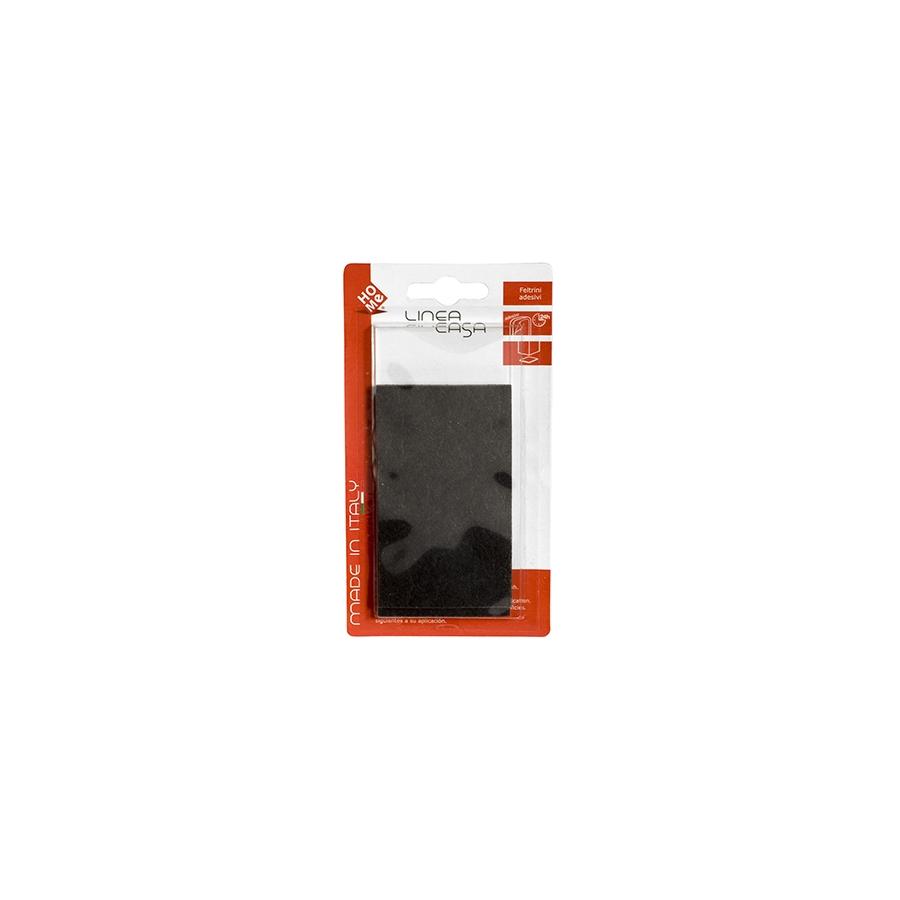 Acquista Carta 2 Feltrini Adesivi 100x60 17527969 | Glooke.com