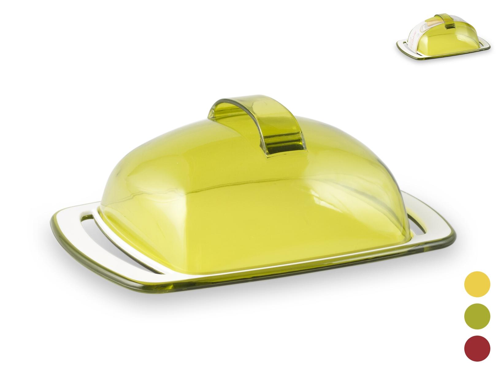 Acquista Portaburro As Color Assortiti 17528004   Glooke.com