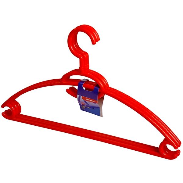 Acquista 3 Porta Abiti Universale Girevole 17528355   Glooke.com