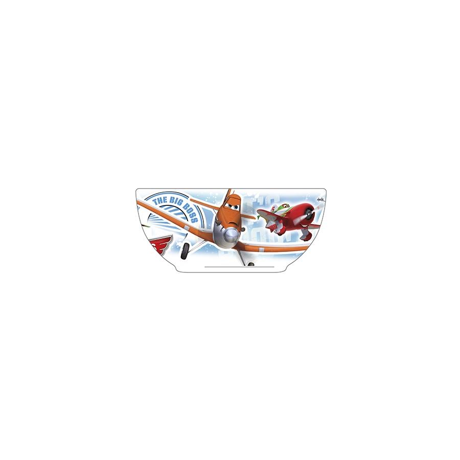 Acquista Set 6 Bolo Cereali Disney Planes 17528549 | Glooke.com