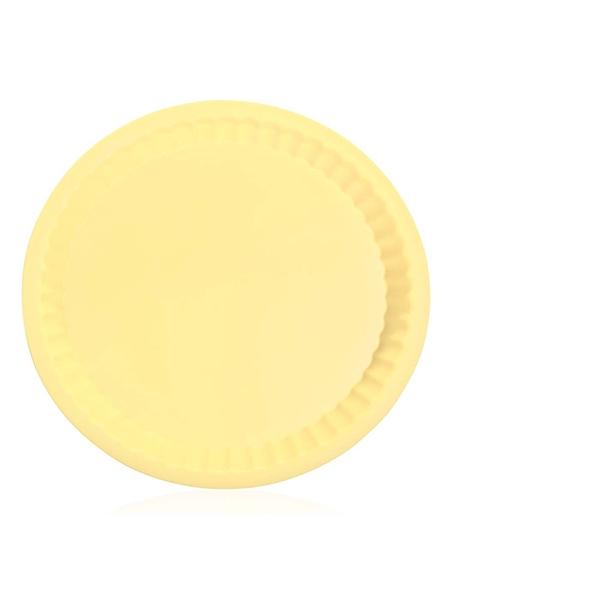 Acquista Stampo Crostat Silicone Pastel 17528585 | Glooke.com