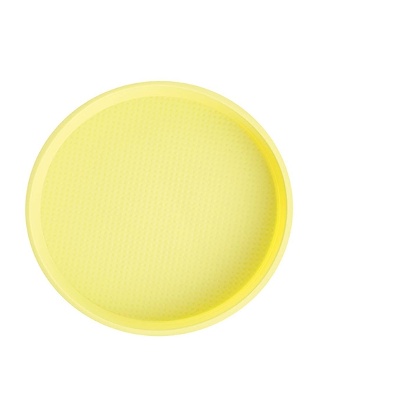 Acquista Stampo Dolce Silicone Pastel Cm24 17528586 | Glooke.com
