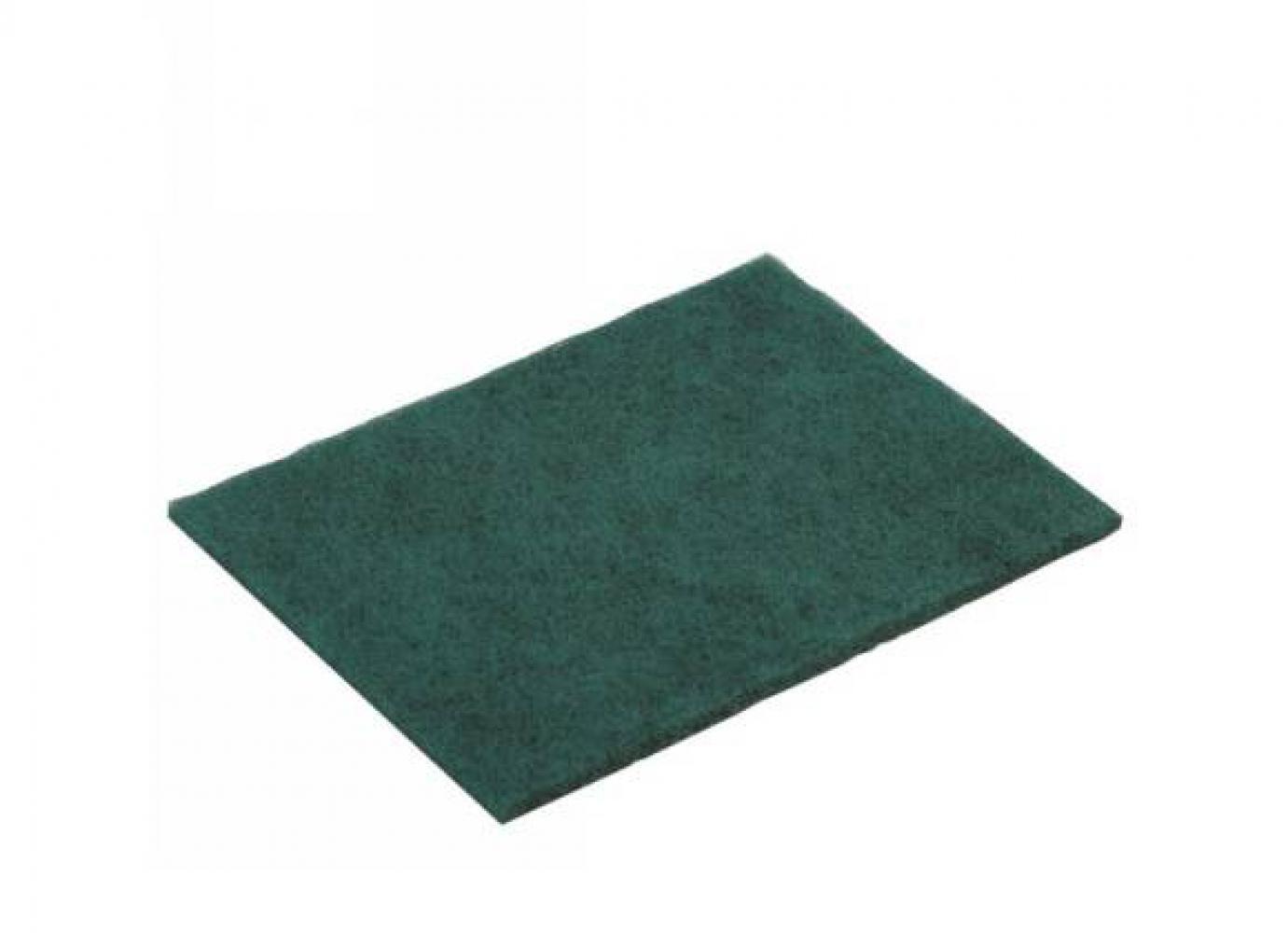 Acquista 10 Pezzi Fibraverde Handpad 17545589 | Glooke.com