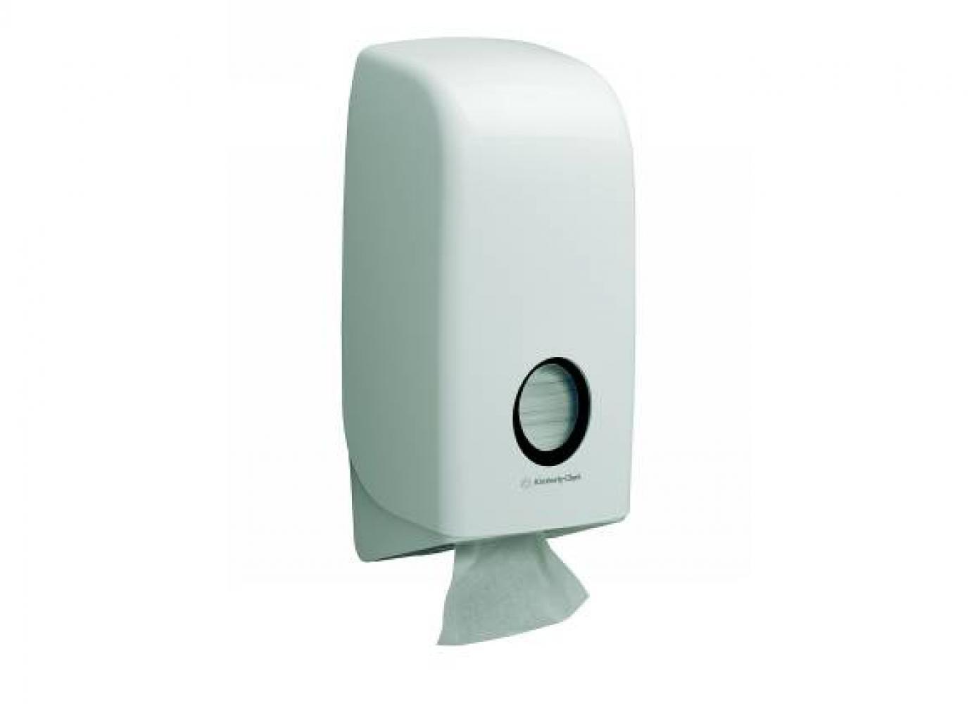 Acquista Distributore Aquarius Igienica 17545622 | Glooke.com