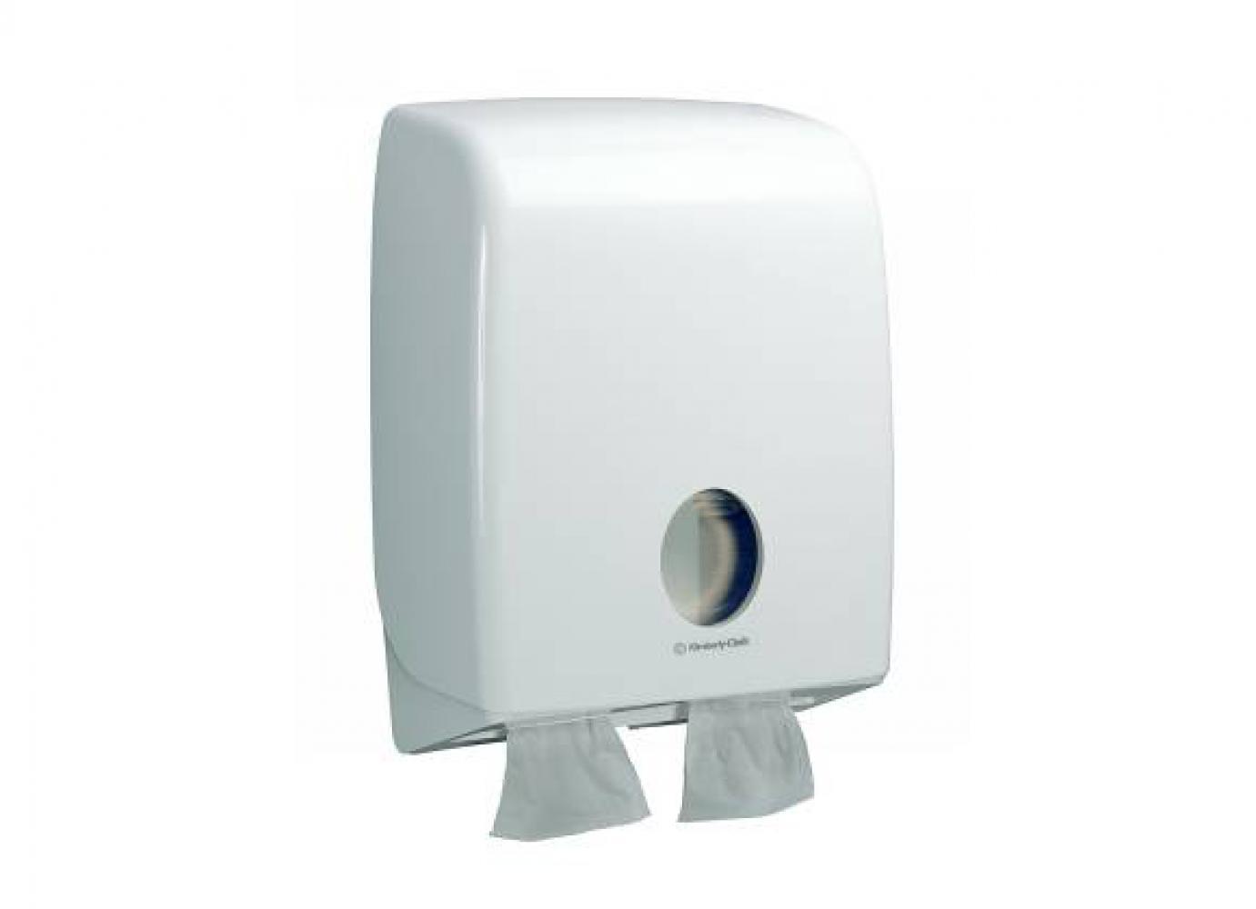 Acquista Distributore Aquarius Igienica 17545628 | Glooke.com