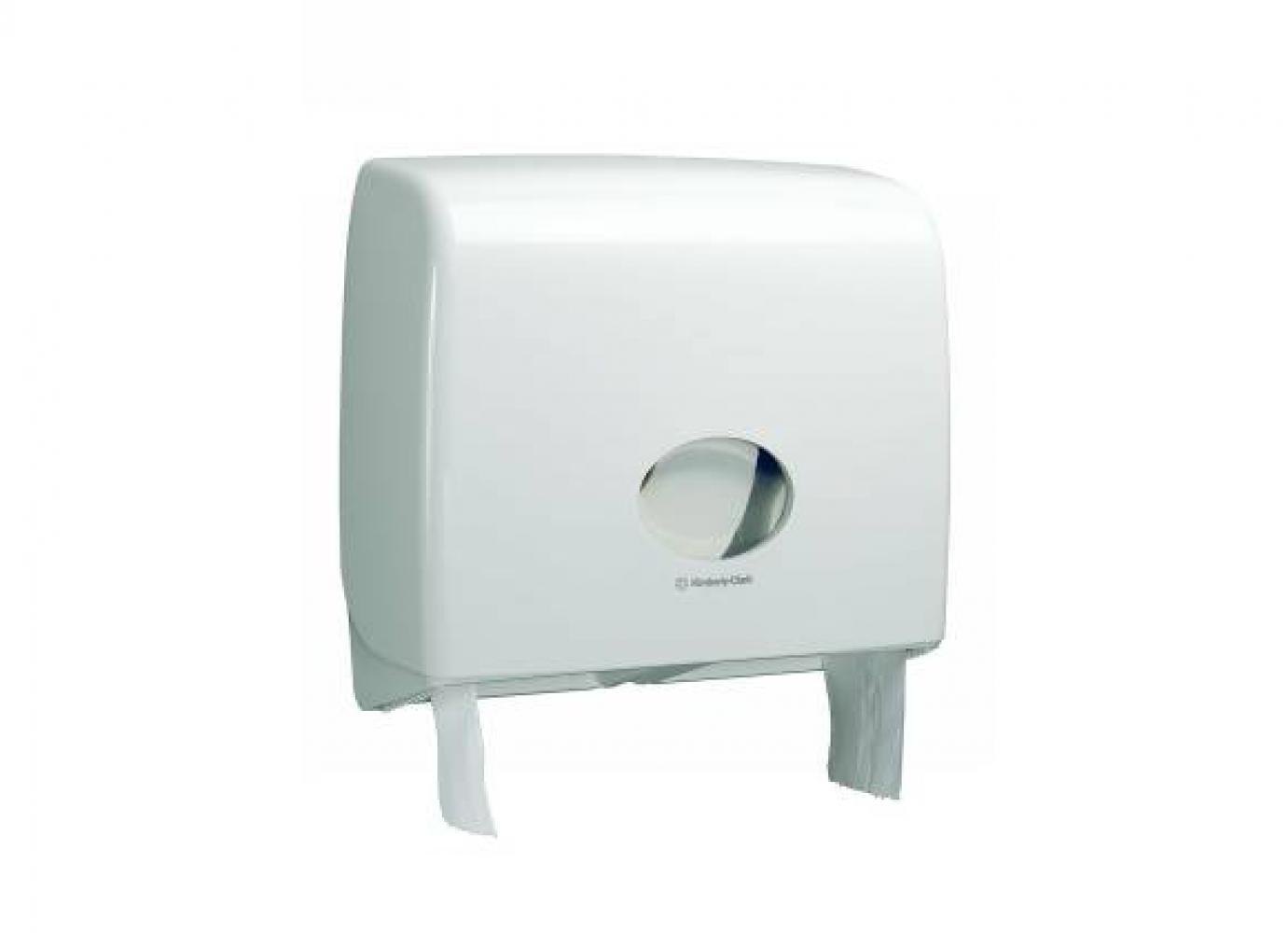 Acquista Distributore Aquarius Igienica 17545629 | Glooke.com