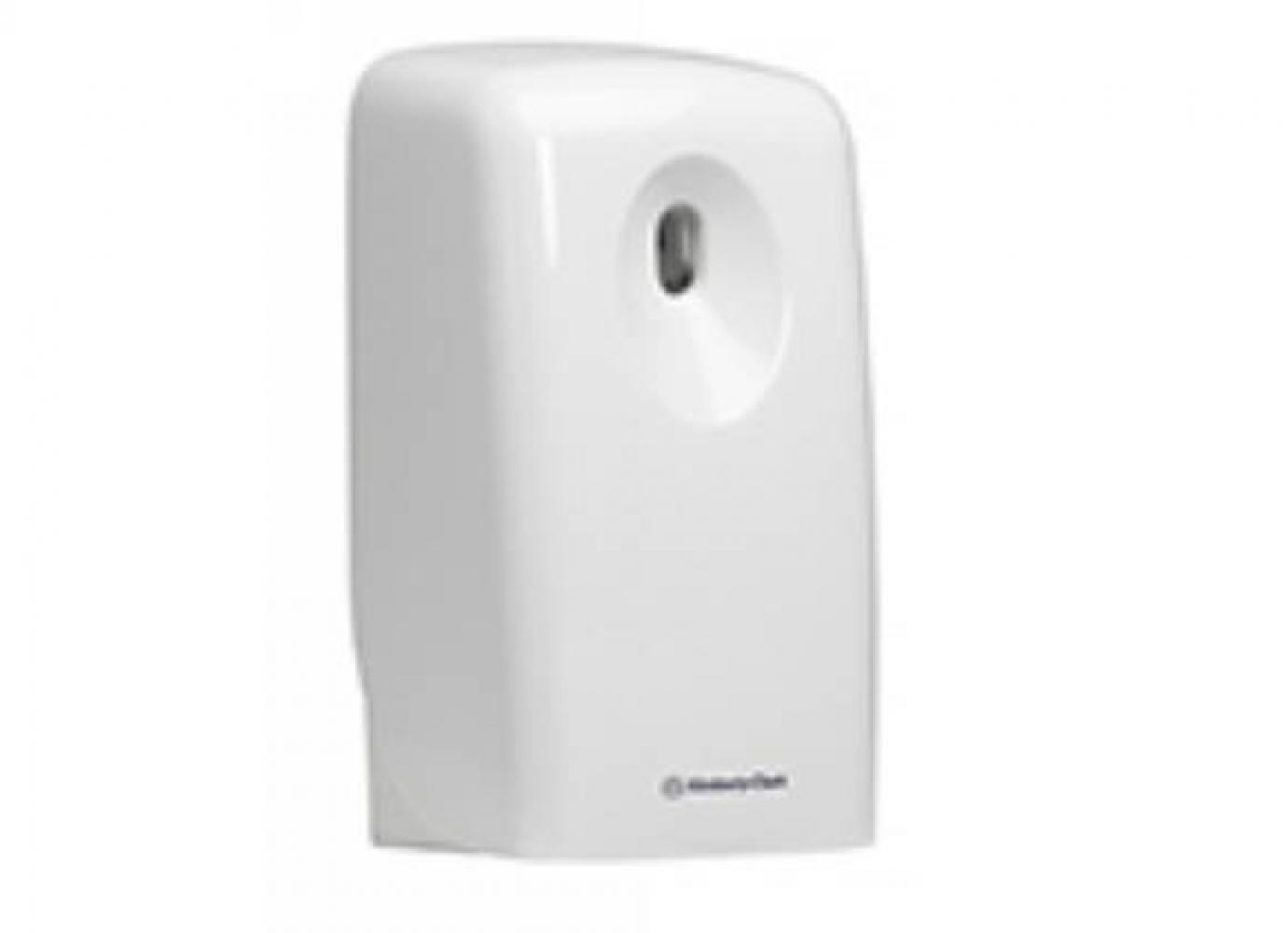 Acquista Distributore Aquarius Deodoranti 17545639 | Glooke.com