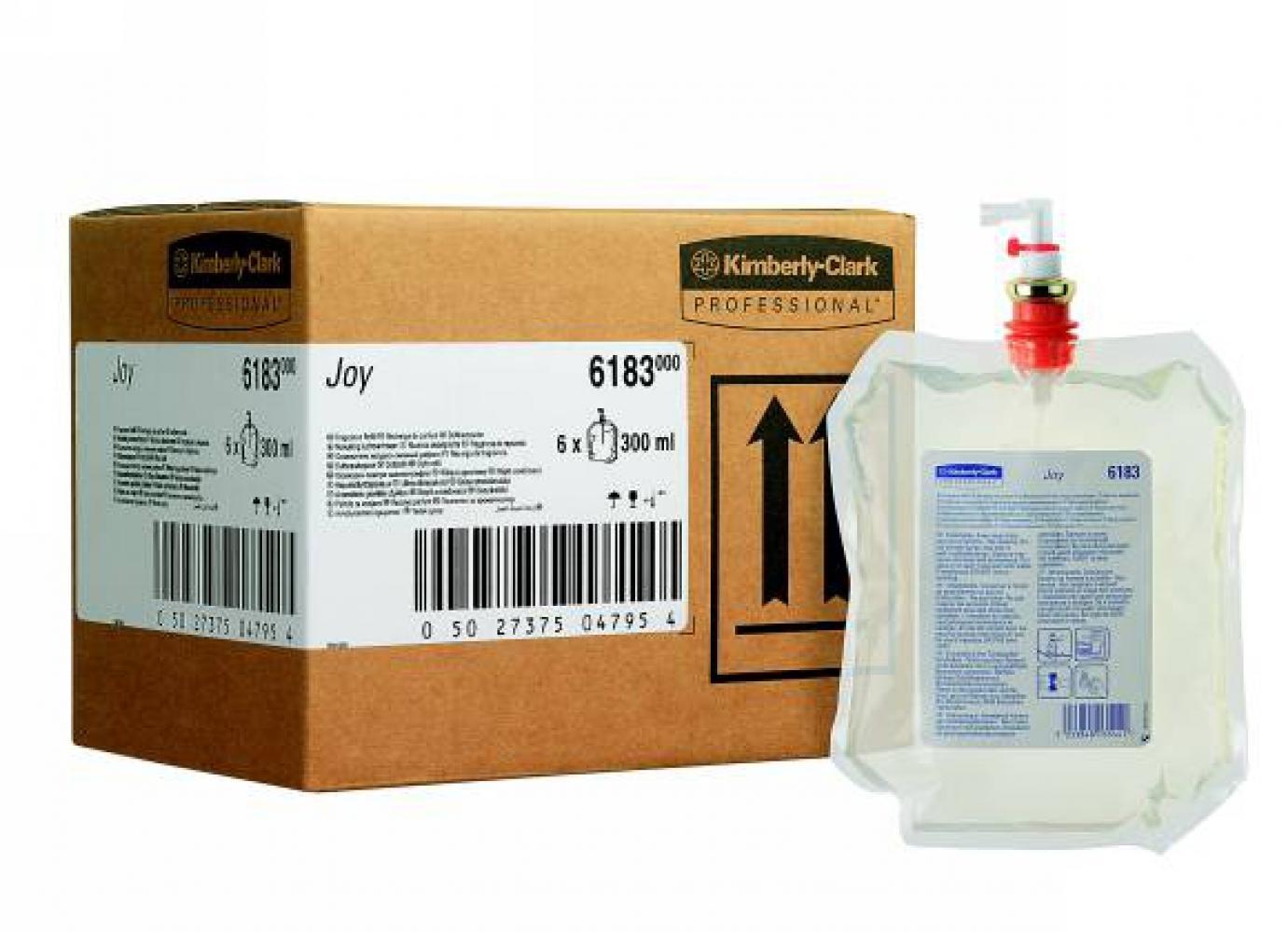 Acquista 6 Pezzi Deodoranti Profumazioni 17545642 | Glooke.com