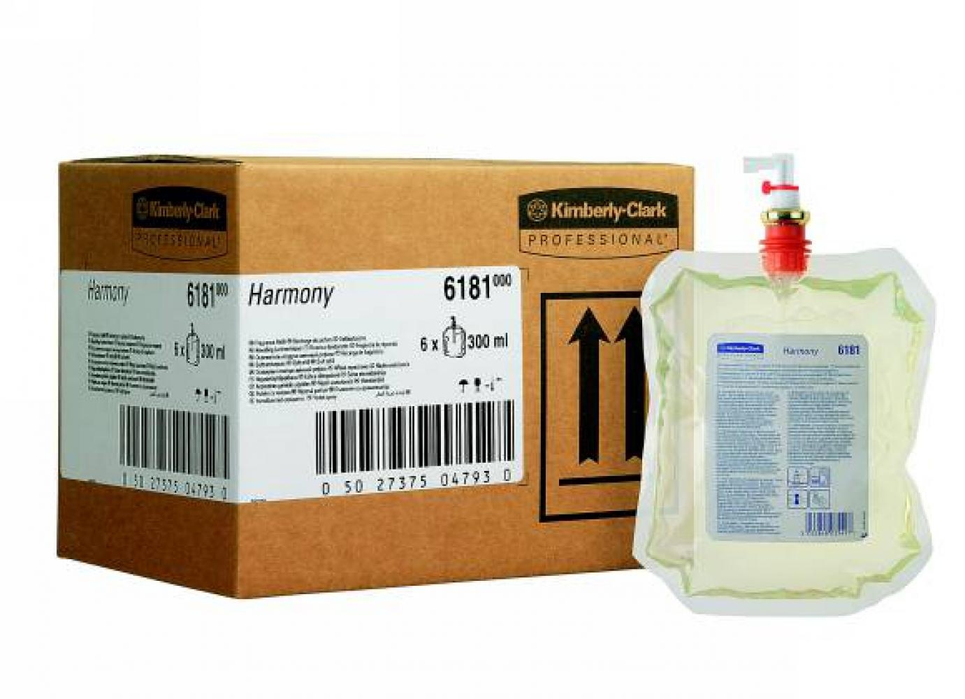 Acquista 6 Pezzi Deodoranti Profumazioni 17545650 | Glooke.com