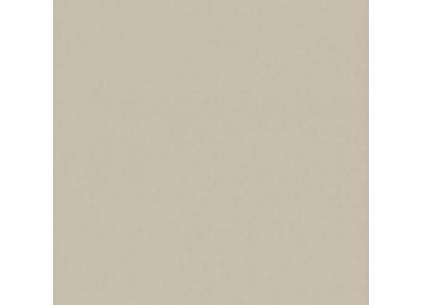 Acquista 100 Pezzi Coprimacchia Antigoccia 17545757 | Glooke.com