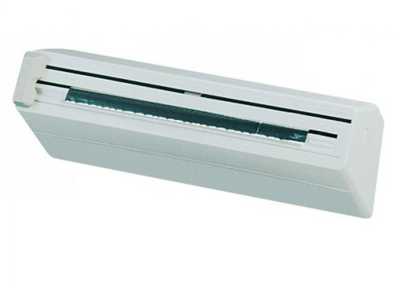 Acquista Devolgitore Pellicola Ed Alluminio 17545772 | Glooke.com