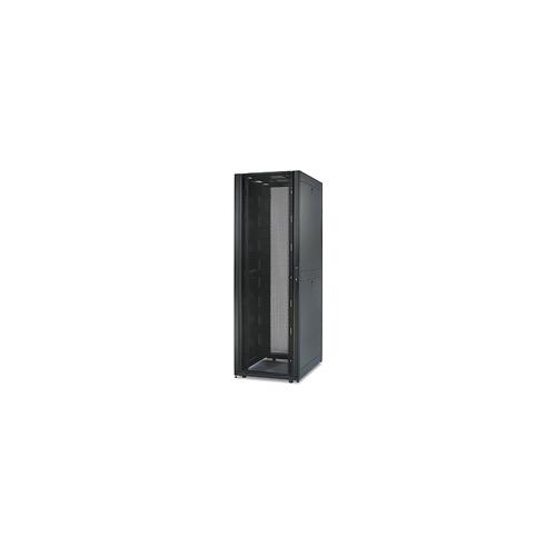 Acquista Cablaggio Armadio Server Netshelter 17547382 | Glooke.com