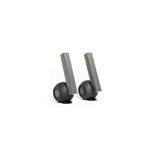 Acquista Audio Professionale Sistema Edifier 17547806   Glooke.com