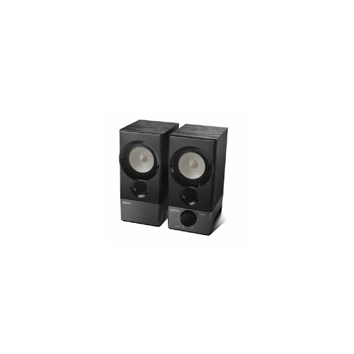 Acquista Strumentazione Audio Professionale 17547807 | Glooke.com
