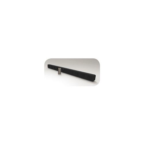Acquista Audio Professionale Soundbar Edu 17547816 | Glooke.com