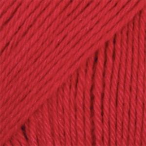 rosso-uni-colour-14
