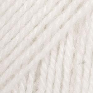 bianco-uni-colour-02