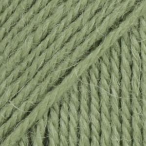 verde-uni-colour-15