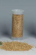 Acquista Cilindro C Sassi Naturali Oro 17588315 | Glooke.com