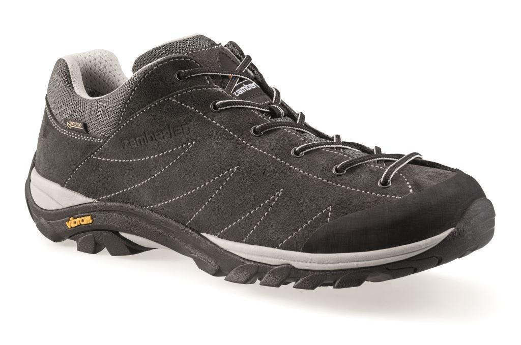 104 HIKE LITE GTX RR   -   Scarpe  Hiking   -   Graphite