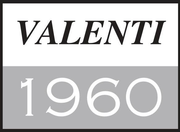 Valenti 1960