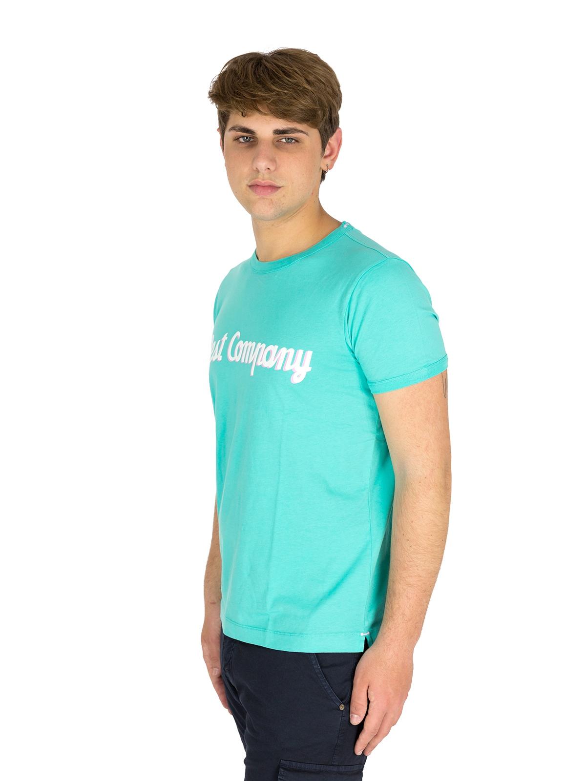 Best Company T-Shirt 692033
