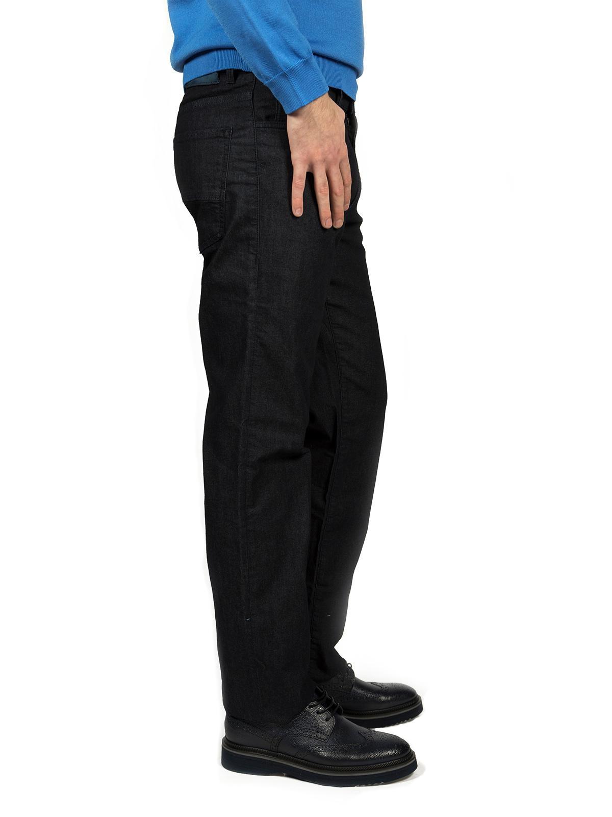 Trussardi Jeans 52J00001 1Y092451