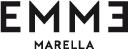 Logo Emme Marella