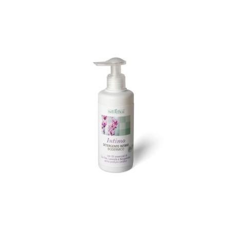Biodermica Detergente Intimo