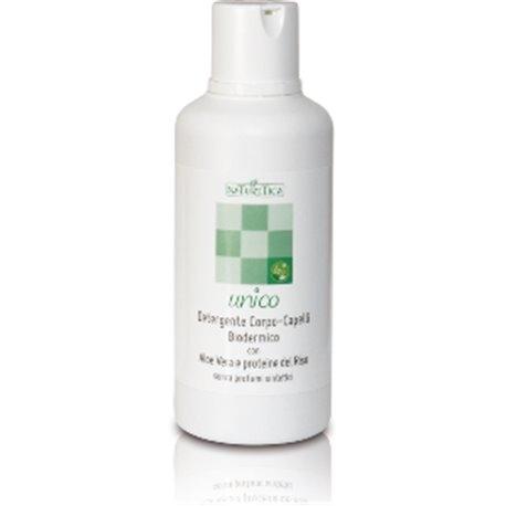 Biodermica Detergente Unico