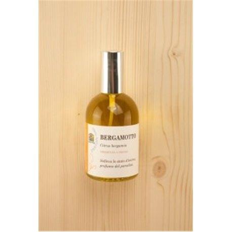 Bergamotto 115 ml