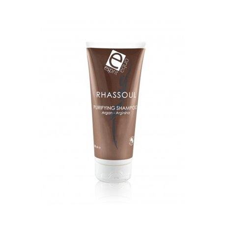Rhassoul Shampoo