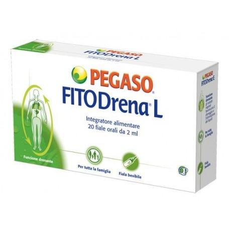 FitoDrena L