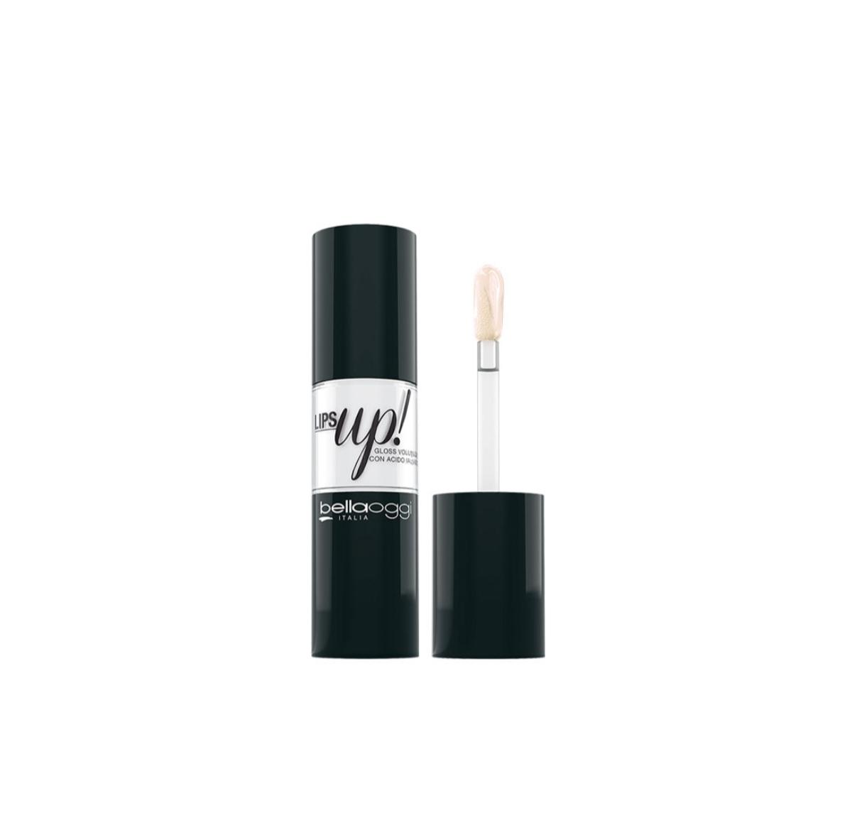 Gloss Lips Up! BellaOggi