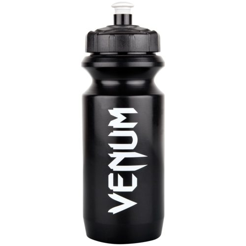 VENUM BORRACCIA CONTENDER BLACK
