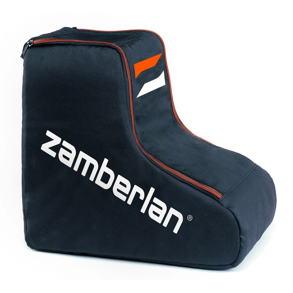ZAMBERLAN® BOOT CASE