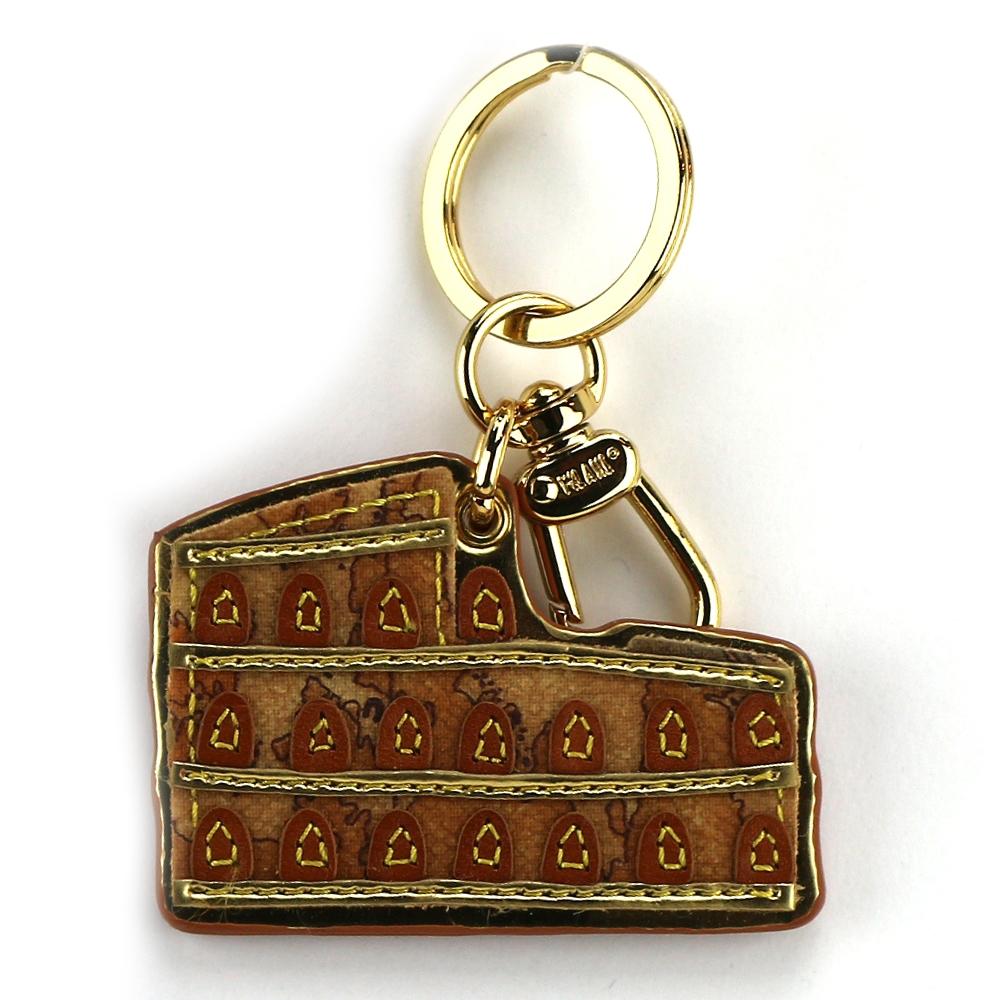 Key ring Alviero Martini 1A Classe  P992 9000 010 Classico