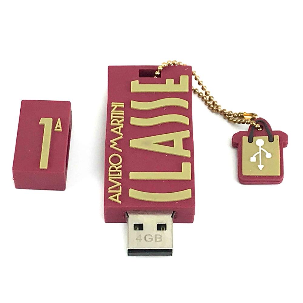 USB DRIVE 4GB ALVIERO MARTINI 1A CLASSE P961 9084