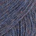 blu-mix-6360