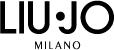 Logo Liu Jo Accessories