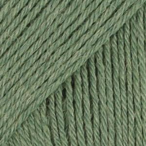 verde-foresta-uni-colour-19
