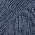 blu-reale-uni-colour-6790