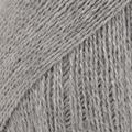 grigio-chiaro-mix-0501