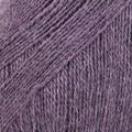 lilla/viola-mix-4434