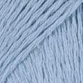 blu-jeans-uni-colour-15